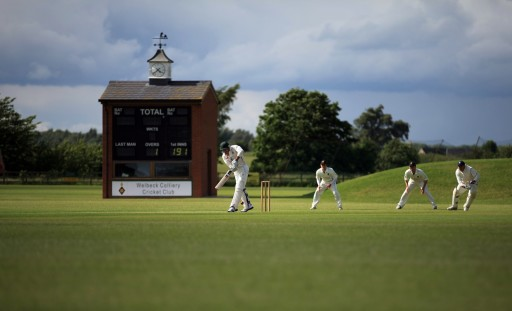 Senior cricket competitions cancelled for 2020 - Possible club cricket restart in August