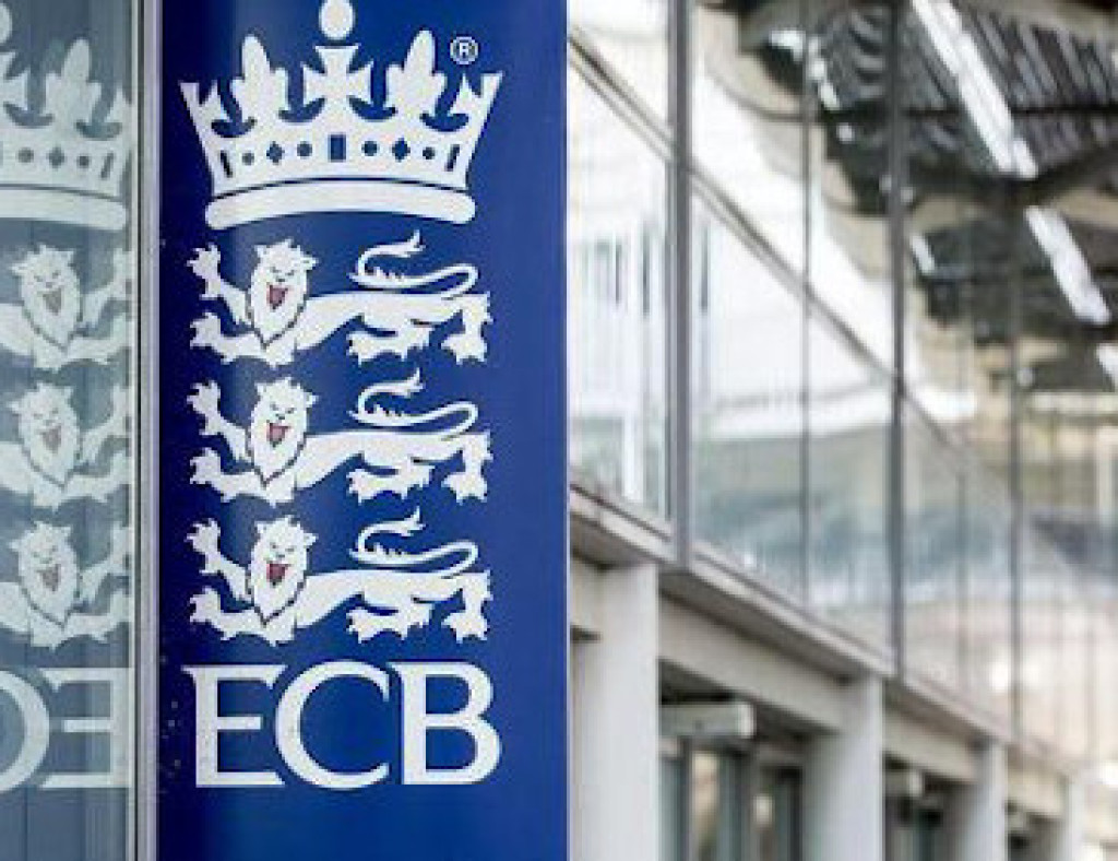 ECB update - More updates at end of week!