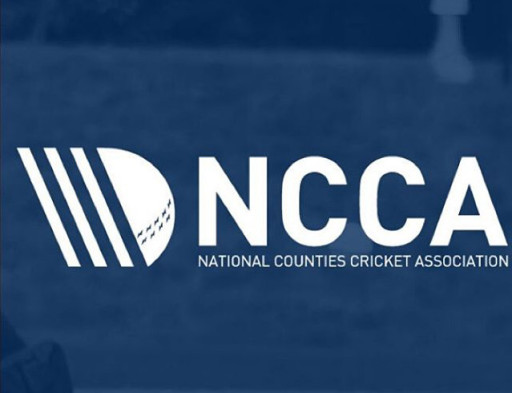 NCCA…Faster, more exciting, more opportunity!